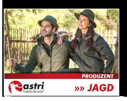 home_jagd