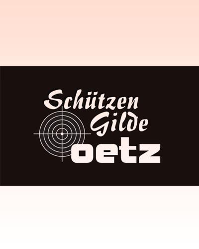Schützengilde Oetz