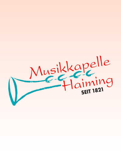 Musikkapelle Haiming