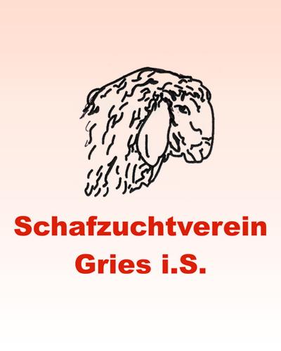 Schafzuchtverein Gries i.S.