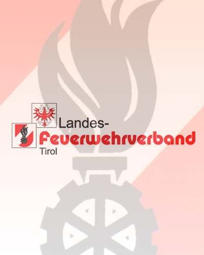 Landesfeuerwehrverband Tirol