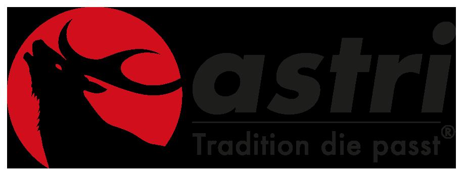 astri | Produzent für Jagd- und Sportmode
