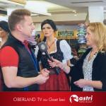 Astri - Oberland TV