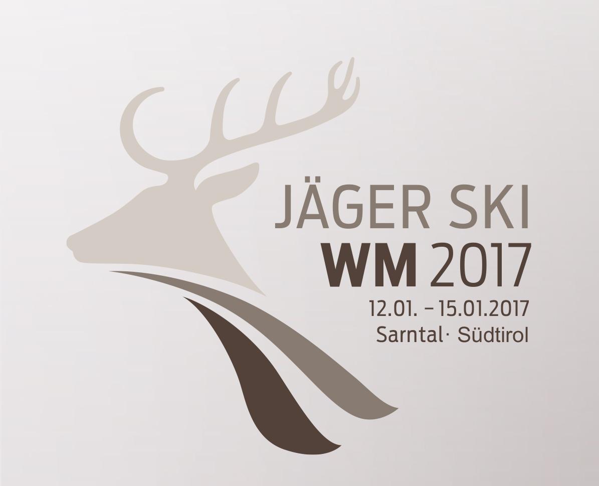 jaeger_schiessen