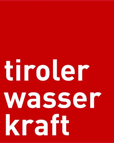 Tiroler Wasserkraft