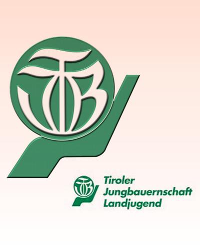 Tiroler Jungbauernschaft Landjugend