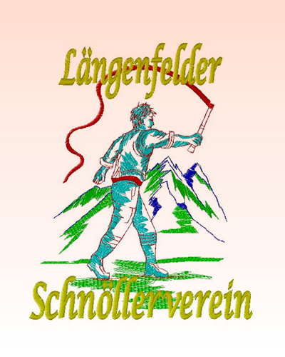 Schnöllerverein Längenfeld