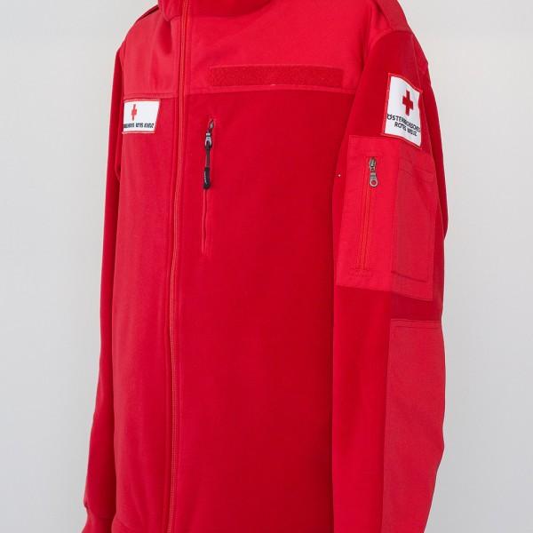 Astri - Vereinsbekleidung
